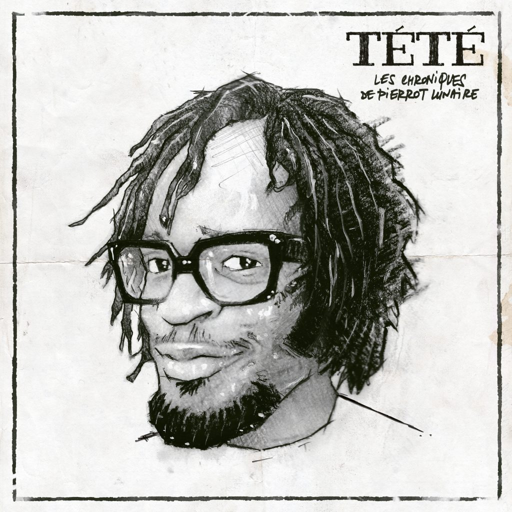photo-album-tete